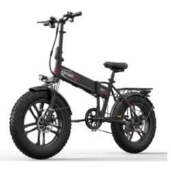 engwe ep-2 fat bike 20 pollici immagine full 500
