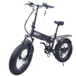 engwe ep-2 fat bike 20 pollici immagine500